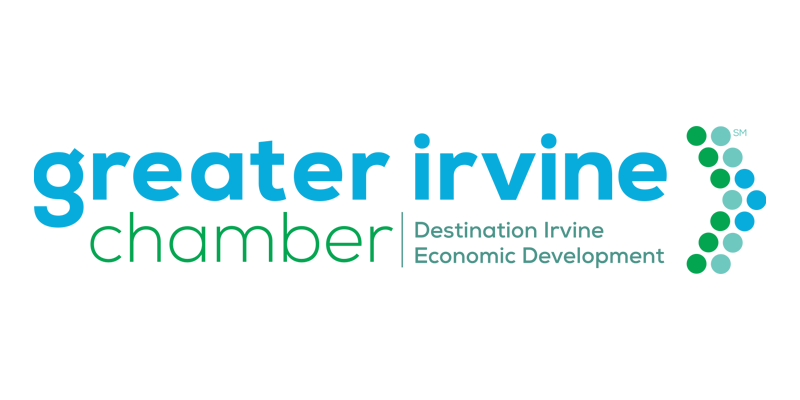 Greater Irvine Chamber of Commerce